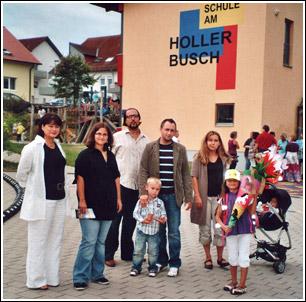 homepage der familie nollert aus erbach im odenwald. Black Bedroom Furniture Sets. Home Design Ideas